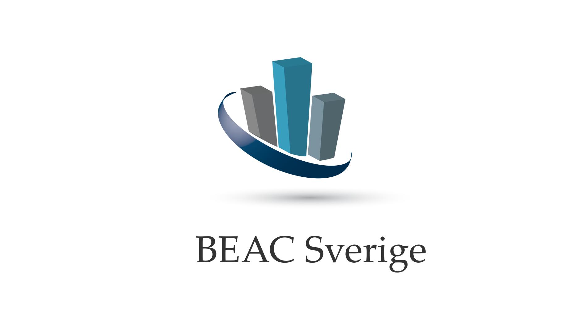 BEAC Sverige - Bokföringstjänster