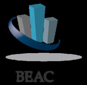 beac-beac-highres_3
