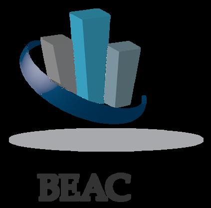 beaclogo